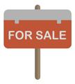 Units For Sale at Newbury Village