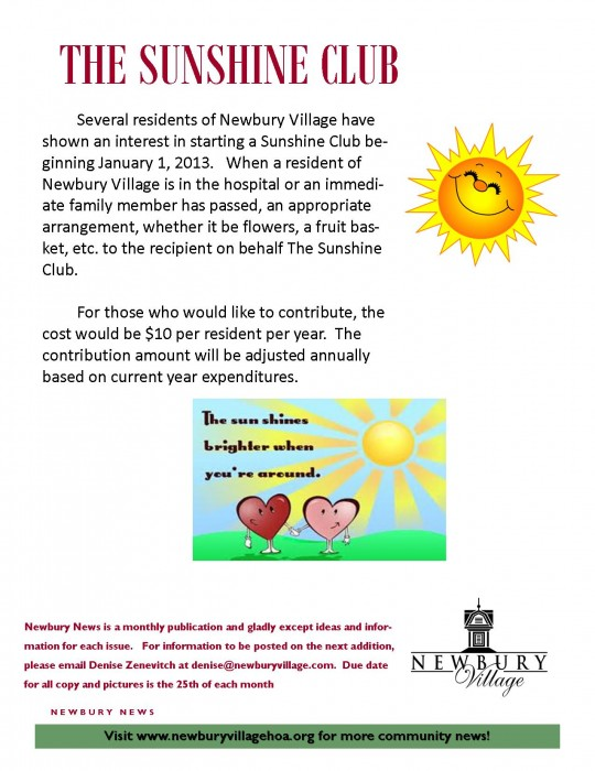 Dec2012Newsletter-PublicVersion3